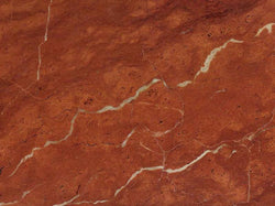 Rosso Alicante Marble Texture Red Natural Stone