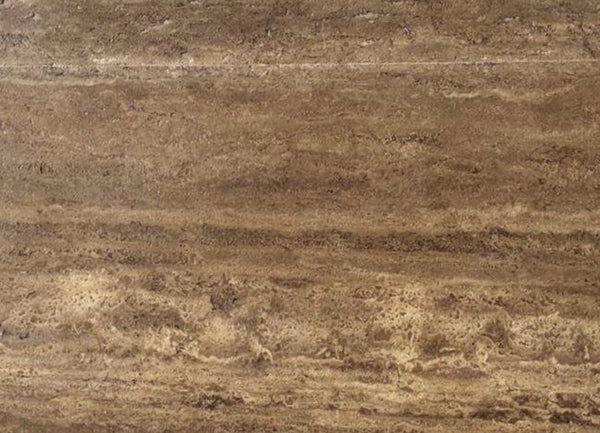 travertine noce travertino natural stone brown malta