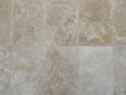 turkish travertine malta natural stone cheap good quality travertino
