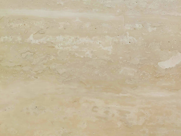 travertine tiles slab malta travertino navona natural stone