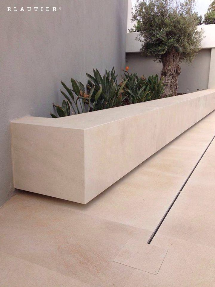 beige limestone natural stone malta workshop