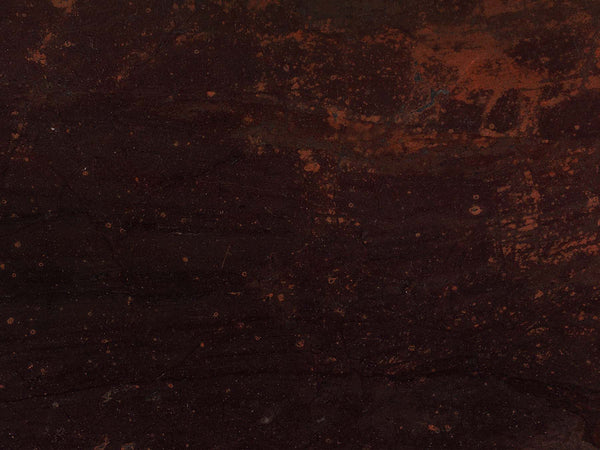 cabernet brown marble slab RLautier The Natural Stone Workshop  Malta