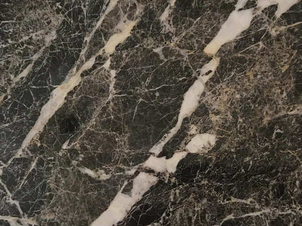 caffe moka cafe mocha close up marble slab RLautier The Natural Stone Workshop