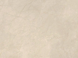 crema marfil stone malta marble slab texture close up