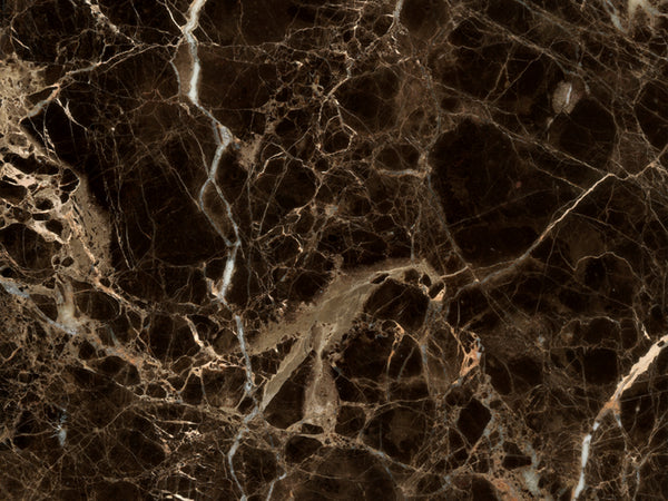 emperador dark marron emperador spain marble natural stone