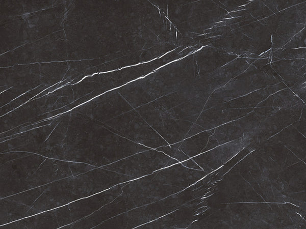 Grey Stone Close up Slab