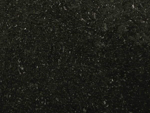 nero assoluto granite black natural stone