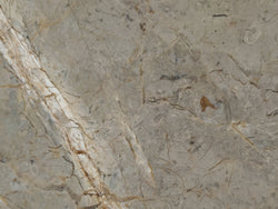 Silver roots marble slab RLautier The Natural Stone Workshop in Malta