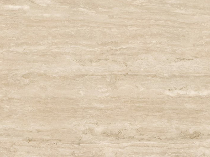 travertine slabs malta natural stone travertino navona