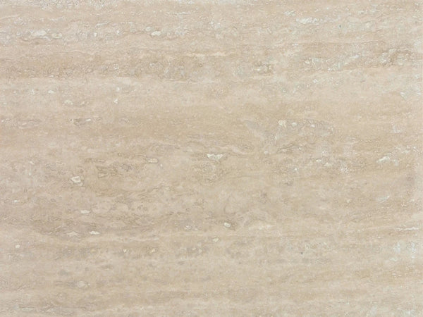 travertino romano slab close up texture natural stone malta rlautier