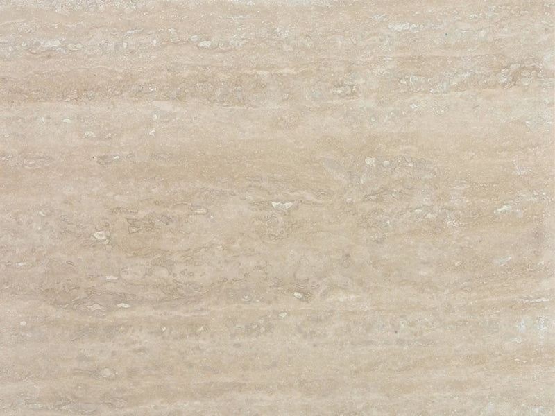 travertine tiles malta travertino romano slab natural stone