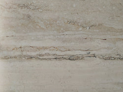 travertine tiles malta travertino bianco venato slab tile malta natural stone