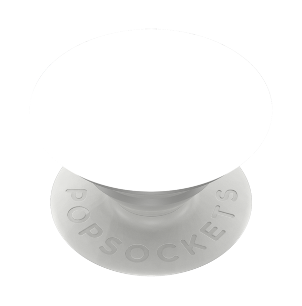 Popsocket Custom Button NEW, PopSockets