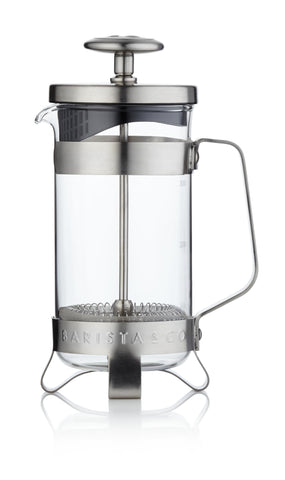 Barista & Co Cafetiere, 3 Cup
