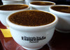 La Esmeralda Private Collection Geisha, Panama - Green Bean-Sea Island Coffee