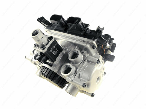REMANUFACTURED 4801050060 EBS Axle modulator