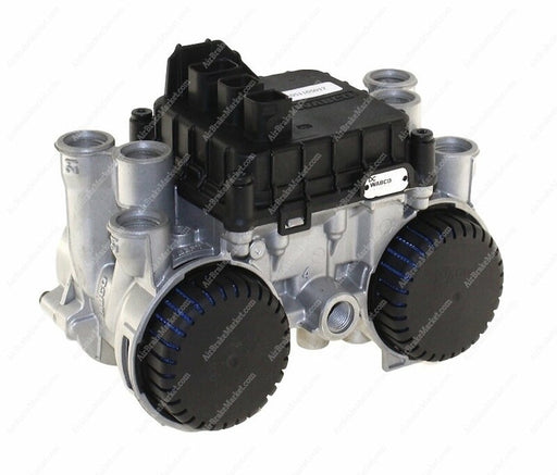 REMANUFACTURED 4801060040 EBS Axle modulator