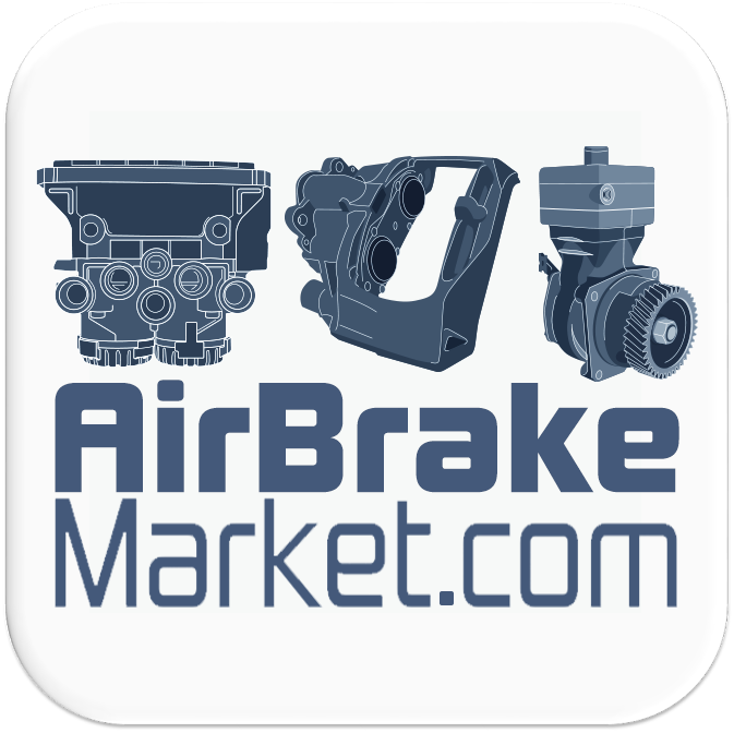 EF624AX Knorr-Bremse Brake Chamber (Aoh) T24