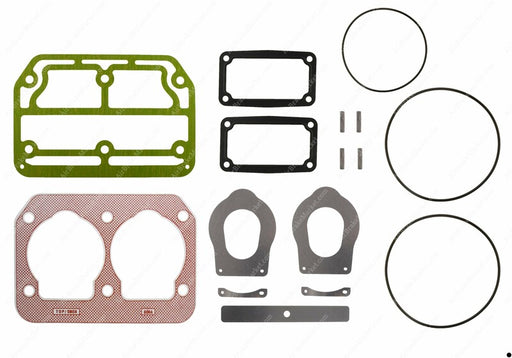 GK11002A-gasket-and-valve-kit-for-knorr-bremse-air-brake-compressor-lp4823-lp4830-lp4850-ii35564000-ii15697-ii34840-seb01782000-8129779-8113270-1321470-1241874a-1241874r-1321470a-1321470r-1366290_LI