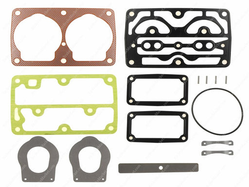 GK11003-gasket-and-valve-kit-for-lp4819-lp4827-lp4828-lp4831-lp4833-lp4838-lp4840-lp4843-lp4845-lp4846-lp4848-lp4849-lp4851-lp4853-lp4855-5010295545-5001836982-5000694824-5001841651-7485003210-501