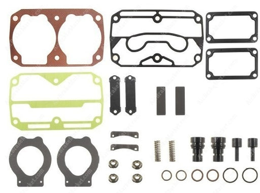 GK11005-gasket-and-valve-kit-for-lp4857-lk4936-1189487-1194415-1194135-1194454-1194455-1194487-1194275-lk4958-lk4962-1194194-1194410-lk4935-1194357-1194357-1194421-1194458-lk4959-lp4858-1194430_LI