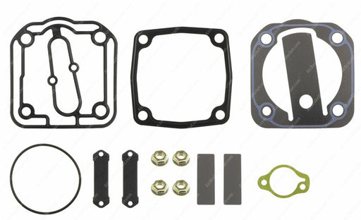 GK11006A-gasket-and-valve-kit-for-knorr-bremse-air-brake-compressor-zb4289-om501-om502