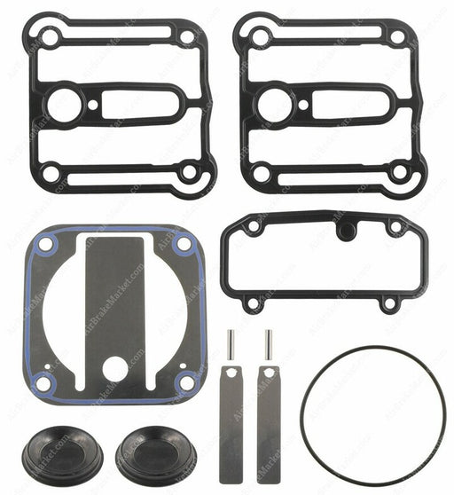 GK11008A-gasket-and-valve-kit-for-knorr-bremse-air-brake-compressor-lk3994-lp3977-lp3986-k005977-51541007096-51-54100-7096-51-54100