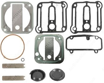 GK11009-gasket-and-valve-kit-for-lk8901-lp3980-lp3986-lp3997-ls3907-k035435-k015948-k015410-k005977-k082139n00-k082139x00-k004489-51541007121-51541007117-51541007095-51541007087-51541007078-515410_LI