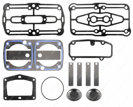 GK11011A-gasket-and-valve-kit-for-knorr-bremse-air-brake-compressor-lk4928-lk4934-lk4947-lk4960-k089063n00-k089063n04-k015108-51-54100-7115-51-54100-7228-51-54100-7115-51-54100-7228-51541007115-51_LI