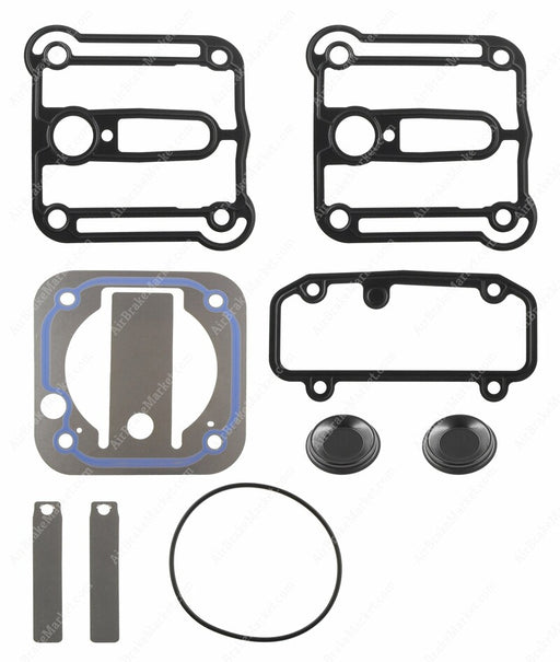 GK11012A-gasket-and-valve-kit-for-knorr-bremse-air-brake-compressor-k015410-lk8901-k005977-k082139n00-k082139x00-lp3986-51-54100-7117-51-54100-7117-51541007117