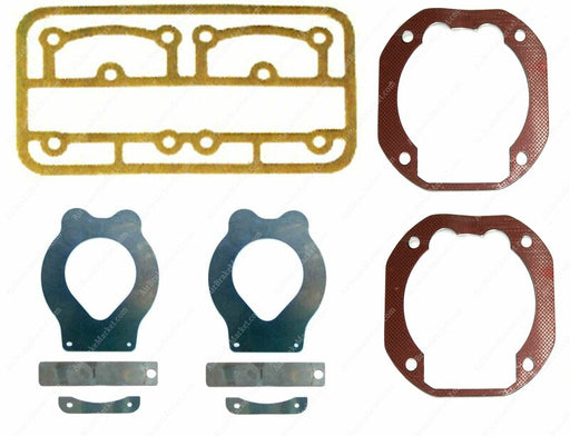 GK11013A-gasket-and-valve-kit-for-lk4908-lk4909-lk4910-lk4911-lk4912-lk4913-lk4931-lk4932-lk4939-lk4913-lk4909-lk4910-lk4912-51541007069-51541017212-51541017215-51540006011-51540006014-51540006021_LI