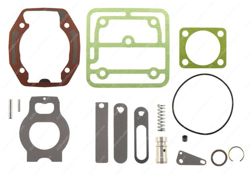 GK11016-gasket-and-valve-kit-for-knorr-bremse-air-brake-compressor-lk3917-lk3930-lk3947-lk3959-lk3965-lk3966-lk3982-20429337-3987601-8113263-8112583-1628592-1180656