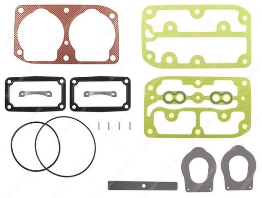 GK11017-gasket-and-valve-kit-for-lp4814-i97492at-i97492es-i97492x00-i86909x00-i86909at000-i86909es-lp4812-i86909000-lp4813-i90499000-i90499at000-i90499es-i90499x00-lp4842-lp4844-lp4852-lp4814_LI