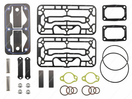 GK11018-gasket-and-valve-kit-for-knorr-bremse-air-brake-compressor-lk4954-lk4930-k017528-k017528n57-k017528x00-k005801-lk4944-21101027-1537794-1745702