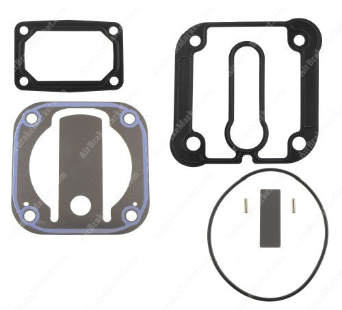 GK11021A-gasket-and-valve-kit-for-knorr-bremse-air-brake-compressor-lk3847-lk3843-lk3853-lk3871-lk3872-lk3854-lk3857-lk3848-lk3835-lk3833-lk3834-4897300-504016815-42549208