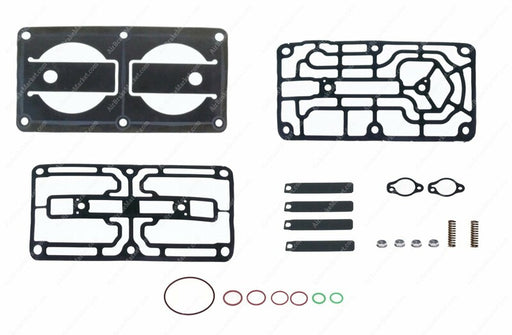 GK11026-gasket-and-valve-kit-for-knorr-bremse-air-brake-compressor-lk4951-lk4949-lk4970-lk4961-lk4970-lk4956-1880194-1901246-2024410-1918307-2024413