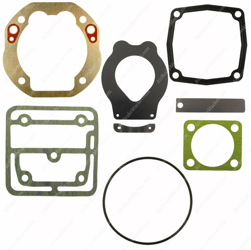 GK11033A-gasket-and-valve-kit-for-knorr-bremse-air-brake-compressor-lk3972-lk3971-lp3975-lk3970-lk3877-lk3813-lk3986