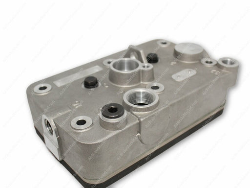 GK11401 Compressor Cylinder Head for LK4941, LP4964, LP4965, LP4966, LP4962