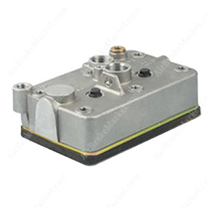 GK11403 Compressor Cylinder Head for LP4934, LP4949, LP4967, LP4968, LP4960