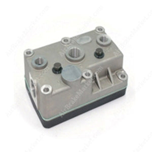 GK11406 Compressor Cylinder Head for LP4828, LP4840, LP4845, LP4846, LP4853