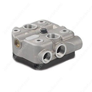 GK11428 Compressor Cylinder Head for LK3802, LK3805, LK3927, LP3945, LP3946
