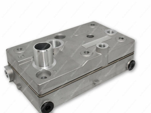 GK13429 Compressor Cylinder Head for 9125100000, 9125100010, 9061302515