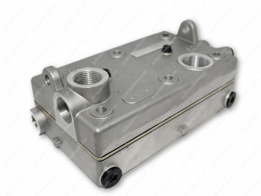 GK13440 Compressor Cylinder Head for 9125181000, 9125181020, 9125181030