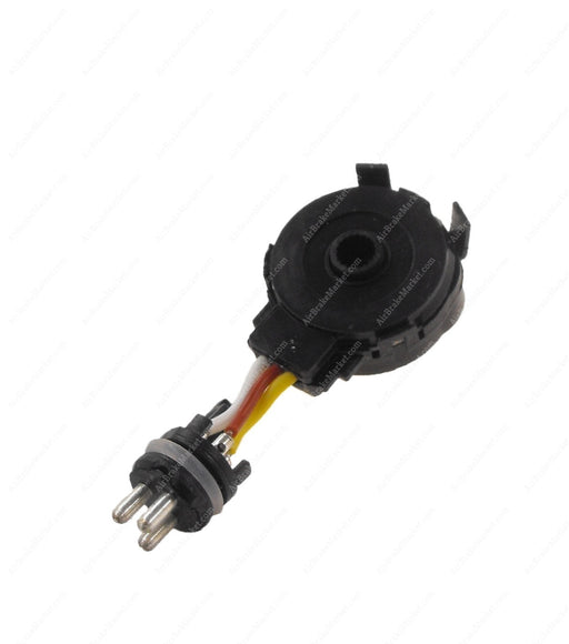 GK81400 Potentiometer continuous (plastic cover) SB6, SB7, SN6, SN7, SK7 Knorr-Bremse Caliper