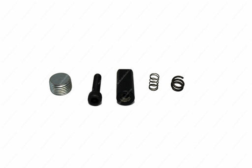 GK83153 Calibration bolt kit 1600-VG Wabco Caliper
