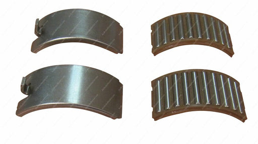 GK83303A Bearing kit PAN 19-2, PAN 22-2 Wabco Caliper