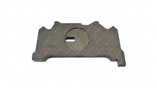GK83526 Push plate kit (right) PAN 19-1 Wabco Caliper CWSK.19.5