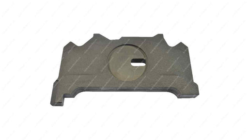 GK83527 Push plate kit (left) PAN 19-1 Wabco Caliper CWSK.19.3