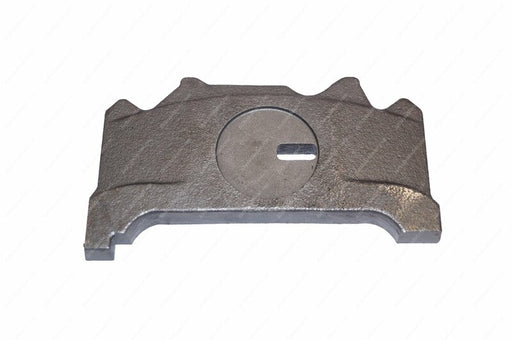 GK83547 Push plate kit (left) PAN 19-1 Wabco Caliper