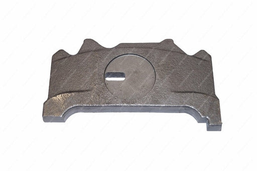 GK83548 Push plate kit (right) PAN 19-1 Wabco Caliper